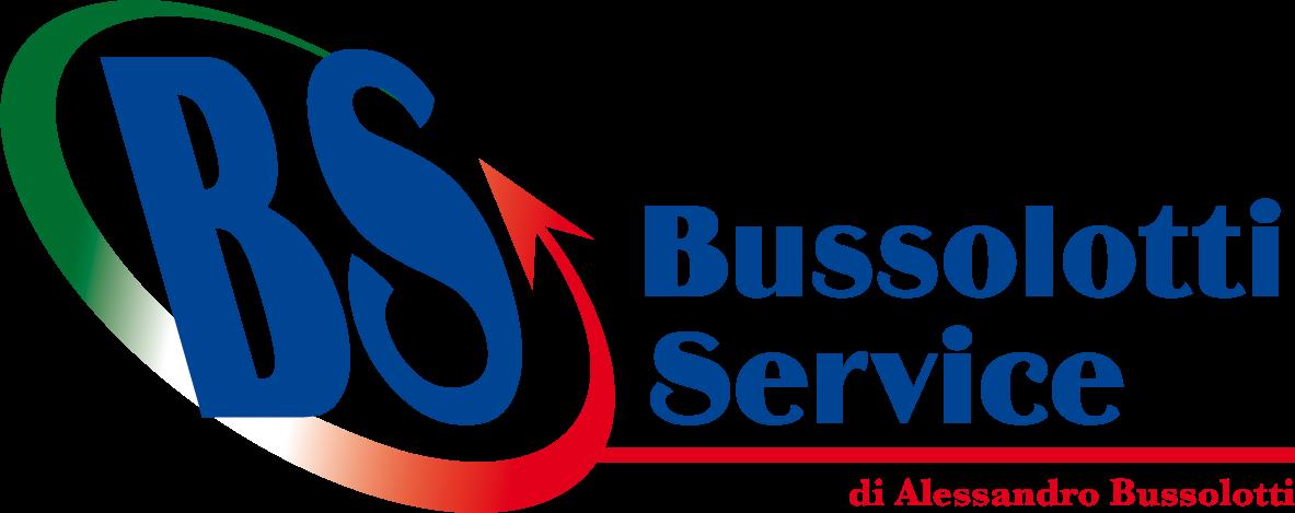 Bussolotti Service