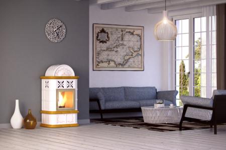 Palladio Svezia bianco_ocra
