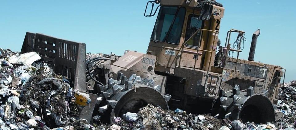 formulario identificazione rifiuti