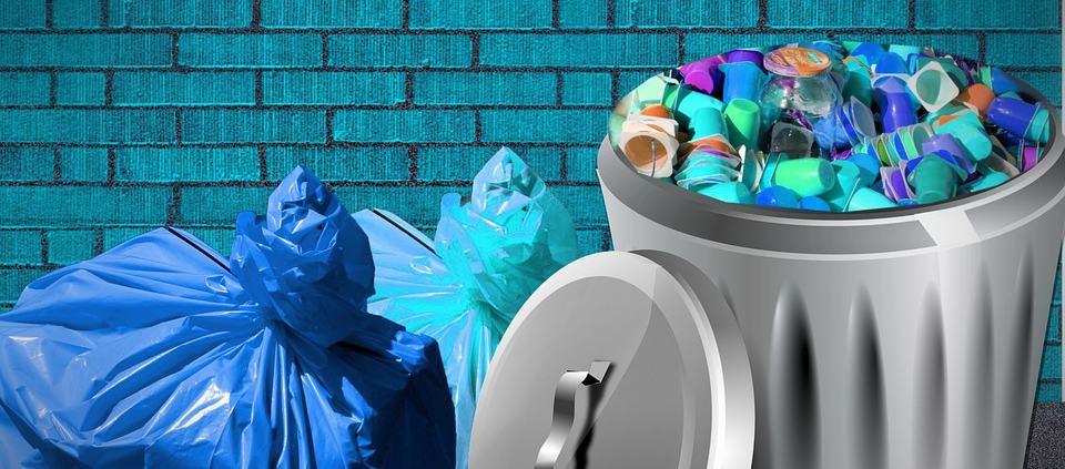 smaltimento rifiuti per aziende